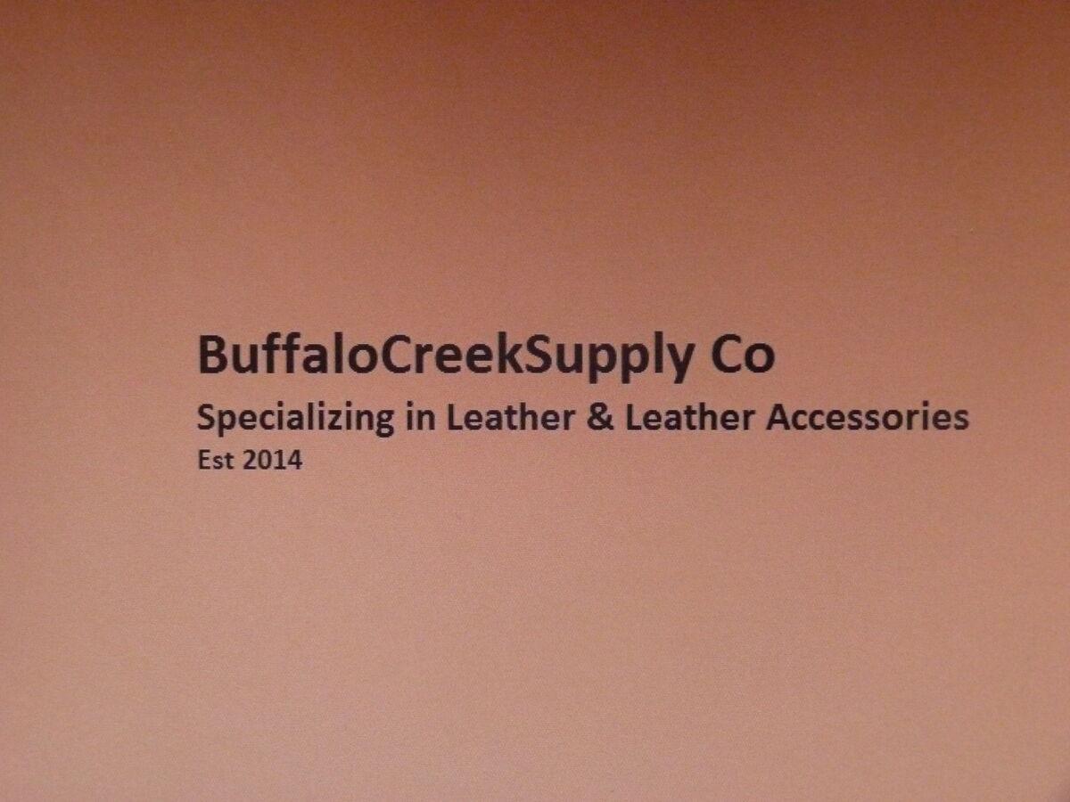buffalocreeksupply