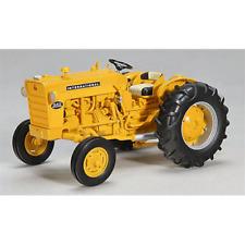 IH INDUSTRIAL 340 GAS WIDE 1:16 SpecCast Mezzi Agricoli e Accessori Die Cast