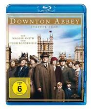 Downton Abbey - Staffel 5 Universal Pictures #k#