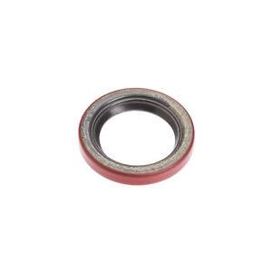 Input Shaft Seal  National Oil Seals  482208