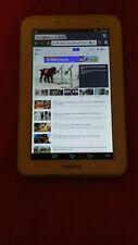 Samsung Galaxy Tab 2, 7.0,  7 inch WiFi tablet