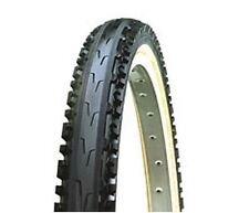 KENDA 26 x 1.75 k847 KROSS MOUNTAIN BIKE CICLISMO PLUS SEMI SLICK NERO PNEUMATICO