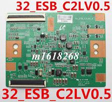 T-Con Board 32_ESB_C2LV0.5  KDL-32EX420 LJ94-03859G LTY320AN02 32-ESB-C2LV0.5