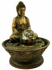 Asian/Oriental Decorative Indoor Fountains