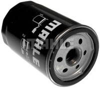 Engine Oil Filter Mahle OC 110