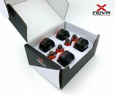 2207-1800Kv Xnova Lightening FPV Motor Racing Combo 4pcs XNOVA_L_2207-1800KV