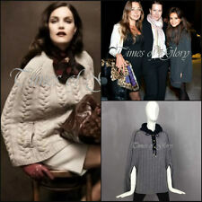 Hip Length Petite Cashmere Blend Coats & Jackets for Women