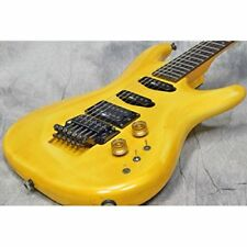 Used IBANEZ 540R 1980\\\\\\\'s Electric Guitar From Japan
