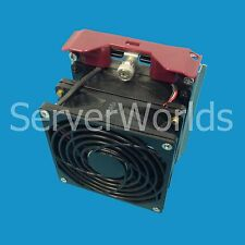 Compaq Proliant DL580 G1 80mm x 20mm Hot Pluggable Fan 177901-001