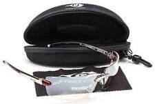 MSA Safety Glasses OUT+INDOOR Lens TORTOISESHELL Frame Sunglasses Specs RRP$90