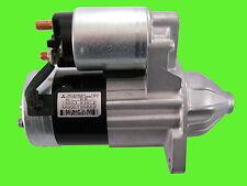 Anlasser Starter original Kubota Denso Z482 , D722 , D1005 , D1105 , 16853-63012