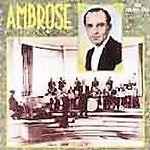 Ambrose CD (1995)