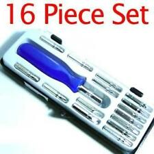 16 PCS MOBILE/LAPTOP/ELECTRONIC BOARD TOOL KIT