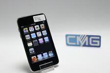 Apple iPod Touch 16gb 2. generación 2g negro-Top estado WLAN cámara #88