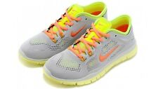 Nike WMNS Fre 5.0 TR FIT 4 [629496-003] Gr. 42