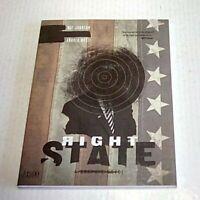 Right State #1 TPB (DC/Vertigo) 2013 -- 1st print -- NM- -- UNREAD!!!