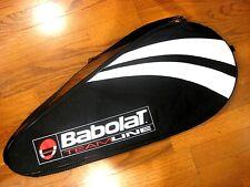 Babolat Team Line Tennis Racket Cover - Brand New!