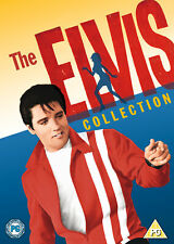 Elvis Presley Signature Collection [2011] (DVD)