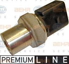 6ZL 351 028-361 HELLA Pressure Switch  air conditioning