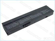 [BR2412] Batterie SONY PCGA-BP2V - 4400 mah 11,1v