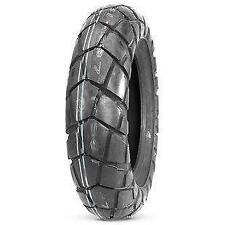 Bridgestone Battle Wing BW502G Tire  Rear - 140/80R-17 133000*