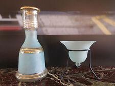 vase pot pourri art-déco vintage CERAMIC by PN