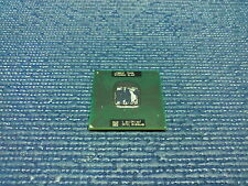 Procesador CPU portatil Intel Core 2 Duo 1,66GHz/2M/667 Socket PPGA478