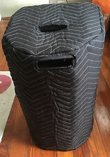 ALTO PRO TS212 TS 212 Premium Padded Covers (2) - Quantity of 1 = 1 Pair!!
