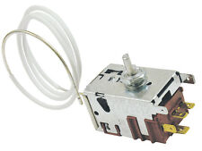Kühlschrank Thermostat 077B5219 Danfoss AEG Electrolux Quelle Privileg 242502123