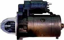 HELLA CS1162 STARTER MOTOR OEM FITS MERCEDES W210/SPRINTER WHOLESALE PRICE