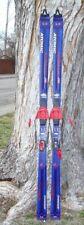 Atomic Beta Ride TM 26 Telemark Skis 180cm with Rottefella Chili Bindings