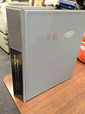 Rolls Royce Cars Service Sheets Workshop Manual 20 25 Phantom Wraith Cloud