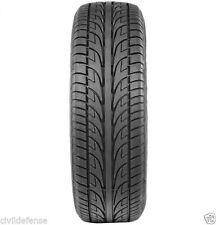 4x neu Sommerreifen 165/70 R10 72H Sommer Reifen TOP PREIS 165-70-10  (vo