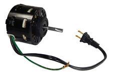 Broan Fan Motor (315, 317 Lo Sone Ventilators) 1600 RPM 120V # 97008342