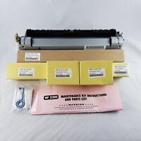 H3978-60001 Fuser Maintenance Kit for HP LaserJet LJ 2200 Laser Printer RG5-5559
