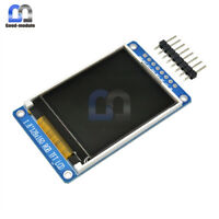 128x160 SPI 1.8 inch TFT Full Color LCD Display Module replace OLED for Arduino
