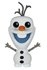 Funko POP Disney: Frozen Sven Action Figure - OLAF - Snowman