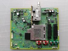 MAINBOARD M203 TNPOEA009 FOR PANASONIC TX-26LM70P