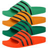 Adidas Adilette Badelatschen Originals Badeschuhe Sandale Unisex Slipper Schuhe