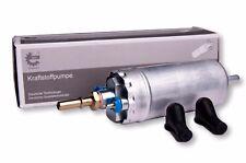 SKV Alemania Baja Presión Bomba De Combustible Para Hyundai Santa Fe trajent 2.0 CRDi Diesel