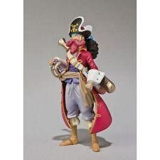 Figurine Usopp Film Z Super Modeling Soul - One Piece