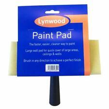 "Lynwood Paint Pad 6"" x 4"""