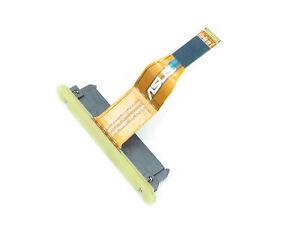 08201-01831000 FOR ASUS SATA HDD Hard Drive Connector Cable