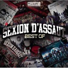 CD de musique jive bestie sur album