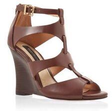 c2cff3fe2 White House Black Market Heels for Women for sale | eBay