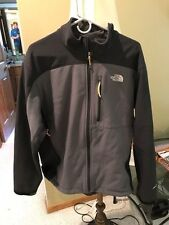 The North Face TNF Apex Jacket Men's XL