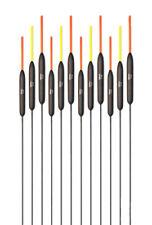 Pole Fishing Sticks