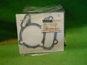 YAMAHA YFM100 CHAMP 1987-91 CYLINDER BASE GASKET OEM # 3GB-11351-00/2HX-11351-00