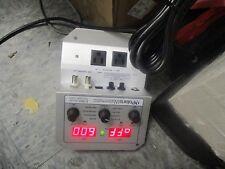PolarisWatermatic Model: C-660 Controller Module  <