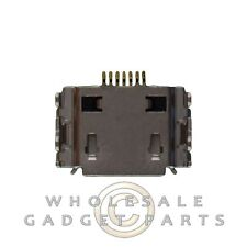 Charge Port for Samsung T959 Vibrant Galaxy S T959V Galaxy S 4G